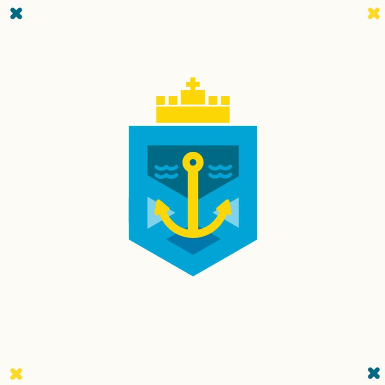 seafc