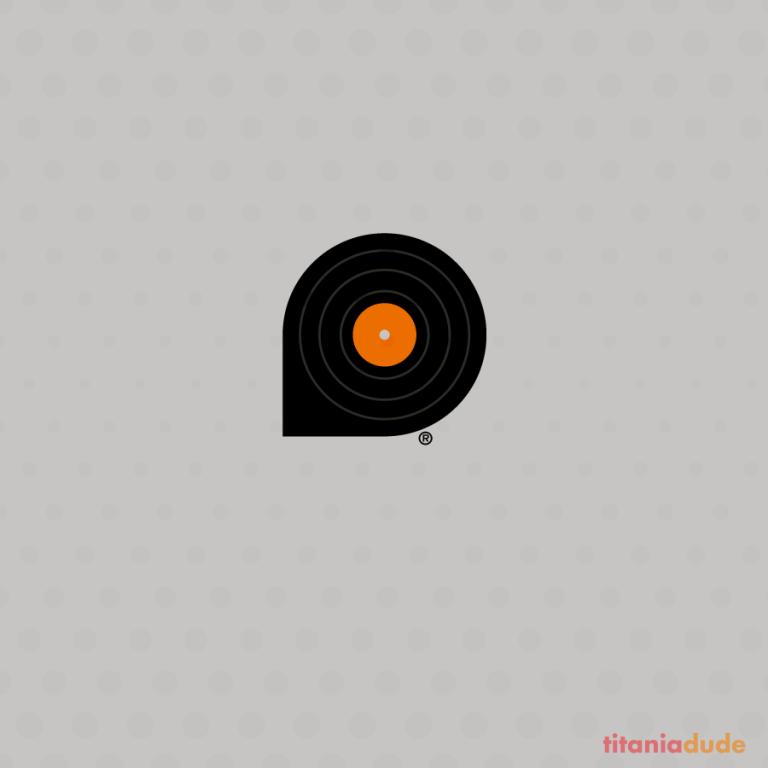 vinyltalksicon