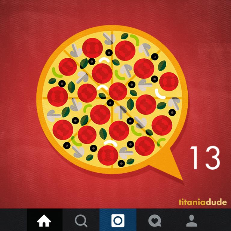 pizzapopularity_titaniadude